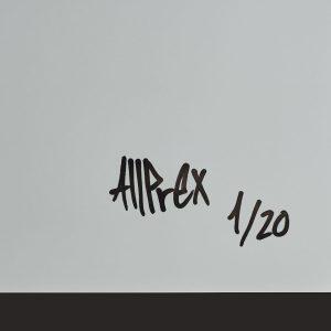 firma allprex
