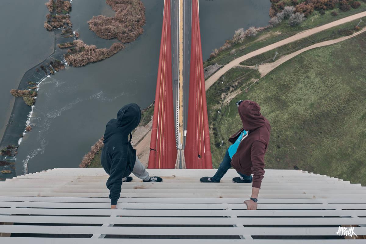 puente castilla la mancha