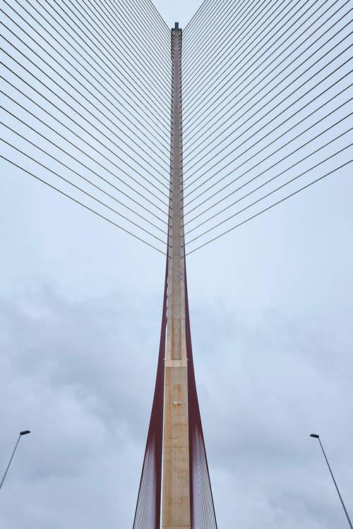 puente castilla la mancha en talavera de la reina