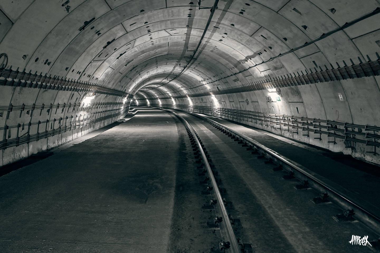 línea 9 metro de barcelona